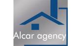 Alcar Agency
