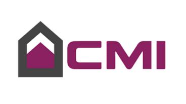 CMI Law Firm