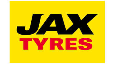 Jax Tyres Erina, Wyong, Newcastle