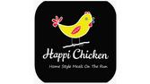 Happi Chicken