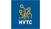Hunter Valley Training Company