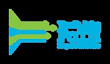 jobactive Youth Jobs PaTH logo
