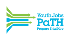 jobactive_path_logo_with_tagline.png