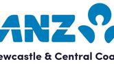 ANZ Newcastle & Central Coast