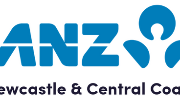ANZ Newcastle & Central Coast