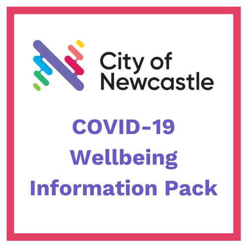 COVID-19 city of newcastle.png