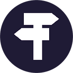 ICON_directions&options1.png