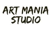 Art Mania Studio