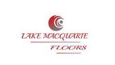 Lake Macquarie Floors