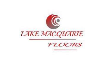 Lake Macquarie Floors