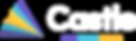 CAS_Logo_H_Tagline_Reverse_RGB.png