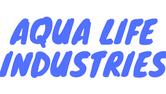 Aqua Life Industries