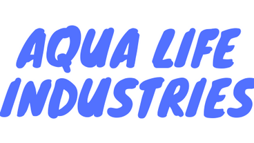 Aqua Life Industries