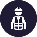 ICON_Worker-workcrew1.png