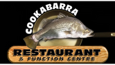 Cookabarra Restaurant & Function Centre