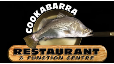 Cookabarra Restaurant & Function Centre