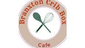 Branxton Crib Box