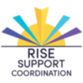 Logo for rise.png