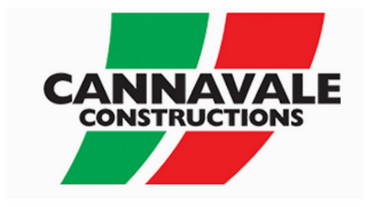 Cannavale Constructions