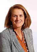 Castle Personnel CEO Dianne Hamer professional headshot