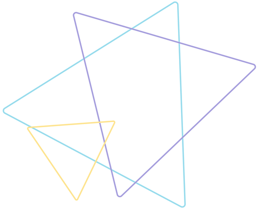 CAS_Graphic_Line_01_RGB60%.png