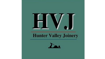 Hunter Valley Joinery