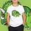 Thumbnail: Dinosaur tee shirts