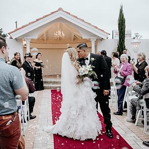 Mangalus Wedding