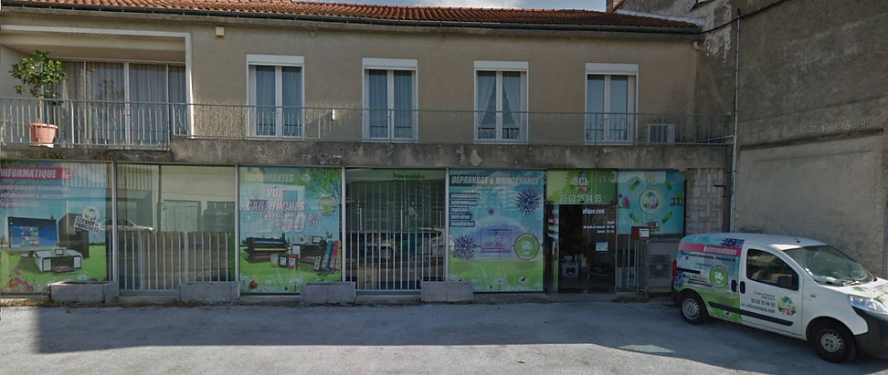 rci-facade.jpg