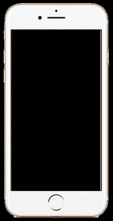 IPHONE 7 32GB (GL) (MN902RMA).png