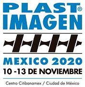 Plast imagen 2020.png