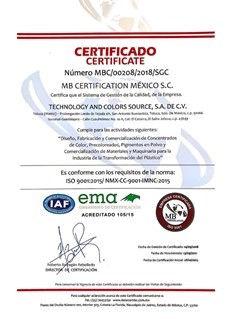 ISO-9001 2015 ES.jpg