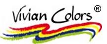 Vivian colors MR.png