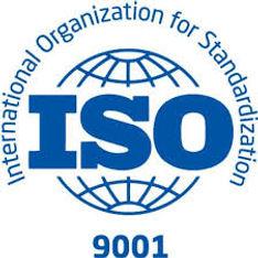ISO IMAGEN.jpg