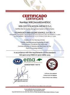 ISO-9001 2015 EN.jpg