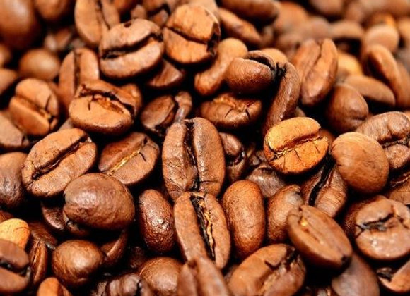 Mexican Altura Coffee Beans