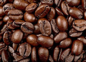 Decaf Colombian Coffee Beans