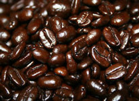 Old Glory Blend Coffee Beans