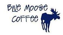 Blue-Moose-Coffee.jpg