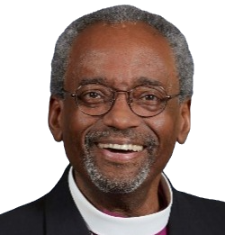 Statement on Indigenous boarding schools by Presiding Bishop Michael Curry
