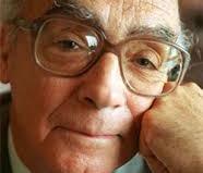 """""""Filhos são do mundo""""- José Saramago"""