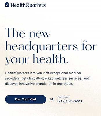 Screenshot health quarters.png