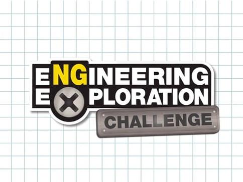 Engineering Exploration Challenge