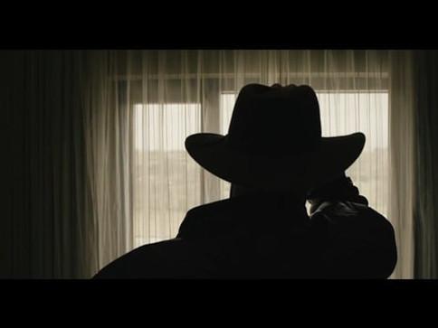 Indiana Jones at Deloitte University