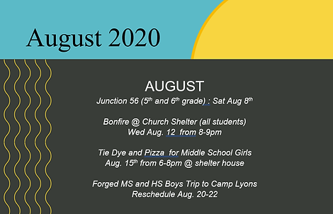 august plans youth.png