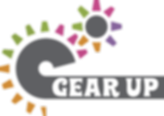 gear up logo 2.png