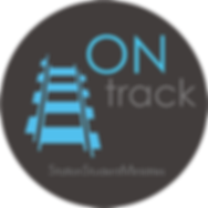 on track logo.png