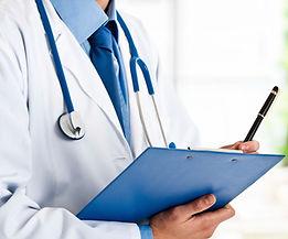 Beauty surgery consultation Switzerland