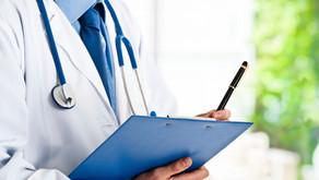 Zdravotnickydenik.cz: Lékaři začnou od prosince předepisovat  poukazové prostředky dle nových...
