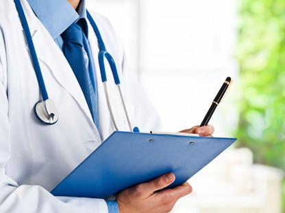 Sports Medicine-Certified Medical Assistant-Cedar Knolls, NJ
